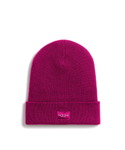 Addison Beanie Berry Rag & Bone