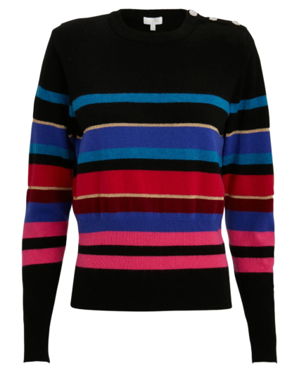 inge sweater