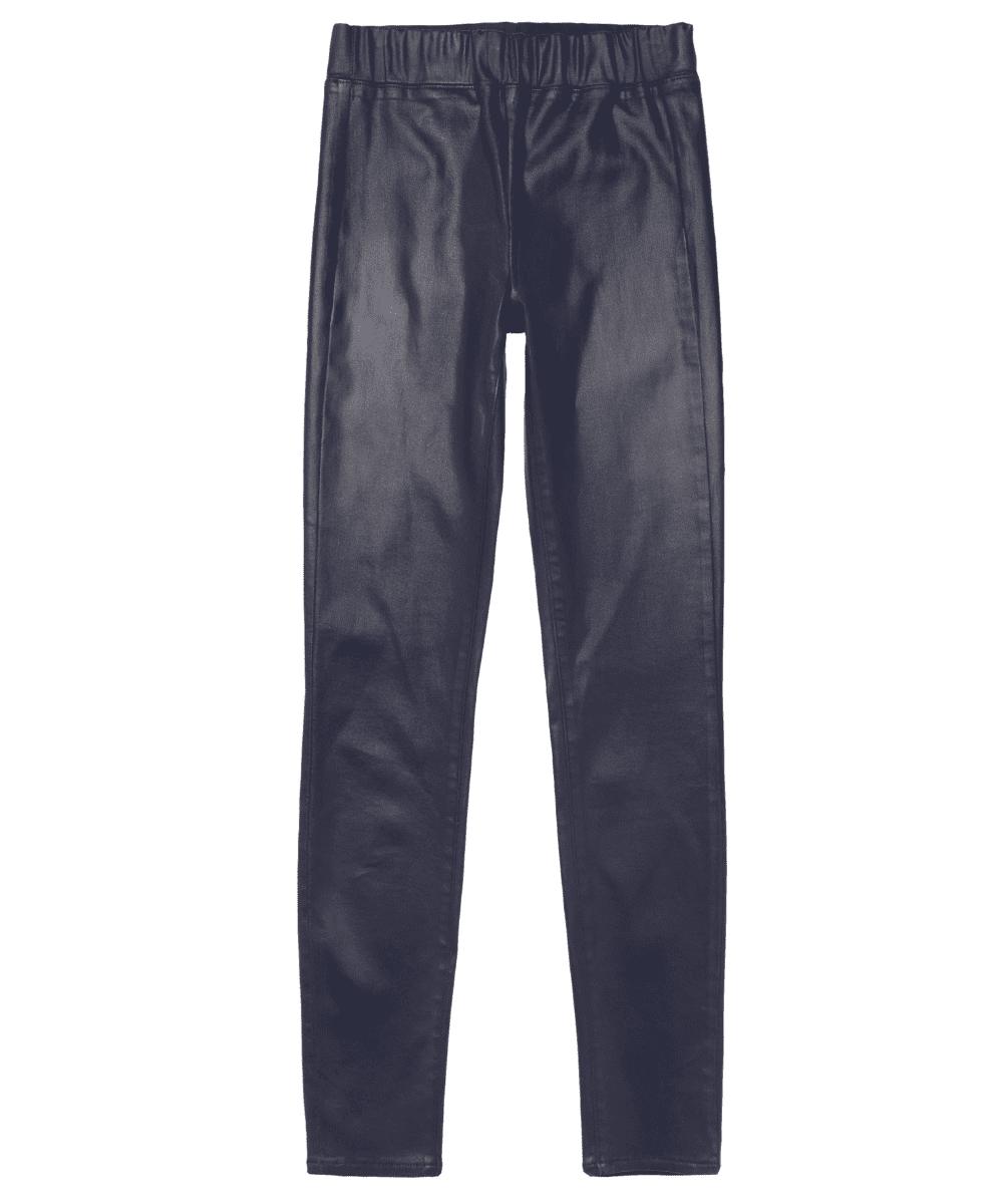 rochelle coated jean stargazer l'agence