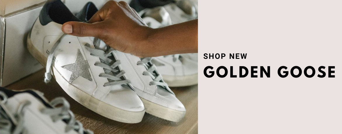shop new golden goose