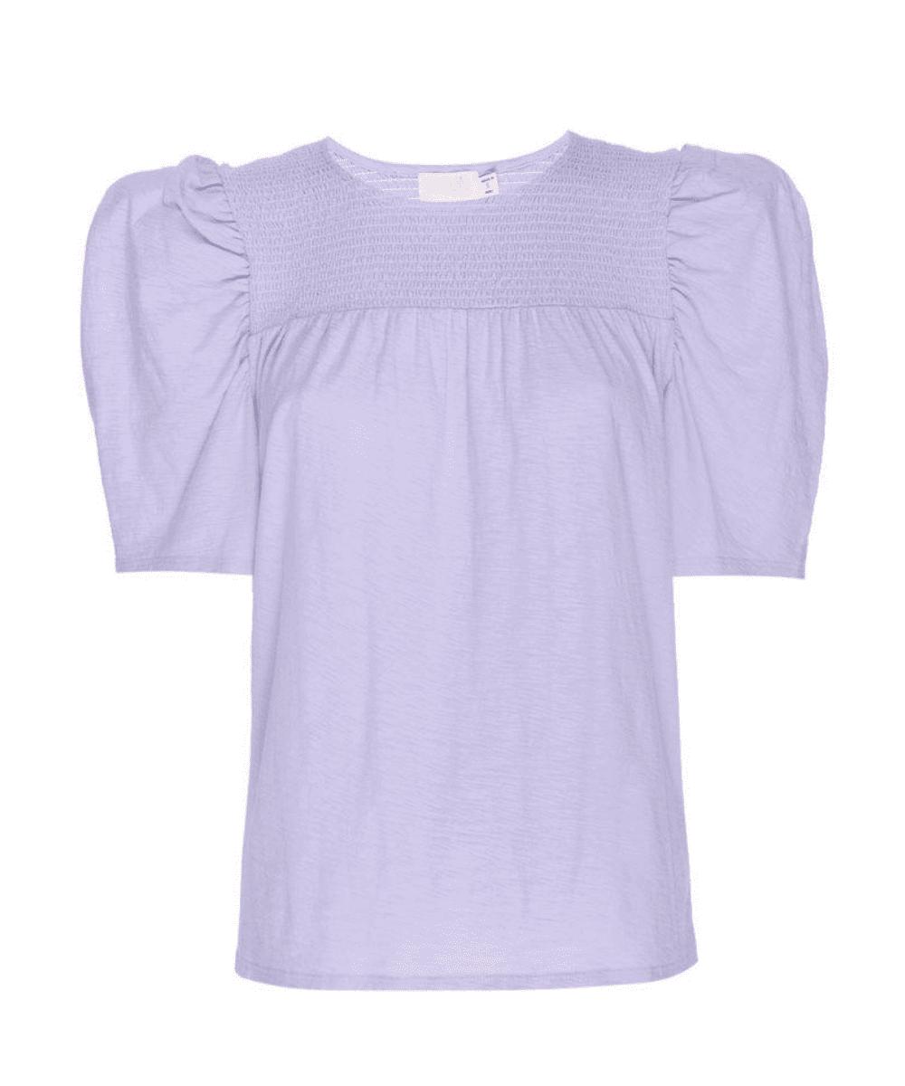 Fiona Tee Violet Whisper Nation Ltd