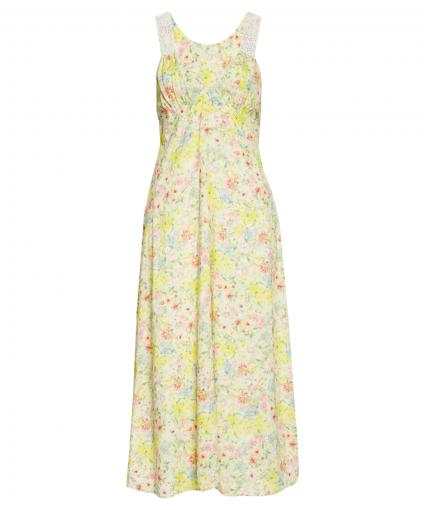 SABINA DRESS RAINBOW SKIES LOVESHACKFANCY (2)